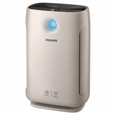 Philips AC2892/20 Air Purifier