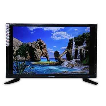 Salora SLV-4324 32 Inch HD Ready LED TV