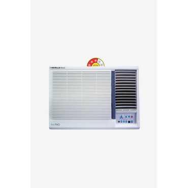 Lloyd LW19B52EW 1 Ton 5 Star Window Air Conditioner