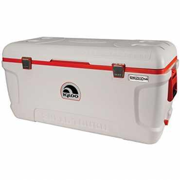 Igloo Super Tough STX Cooler (150-Quart)