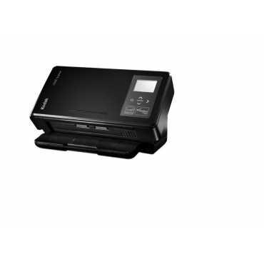 Kodak i1190e Scanner - Black