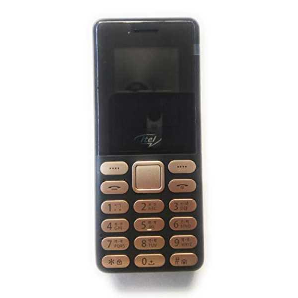 Itel IT-2161
