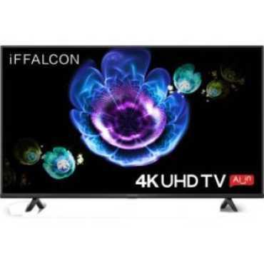 iFFALCON 43K61 43 inch UHD Smart LED TV