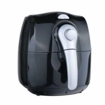 Roxx 5534 Air Fryer - Black