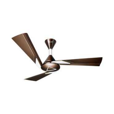 Orient Electric Orina 3 Balde (1200mm) Ceiling Fan