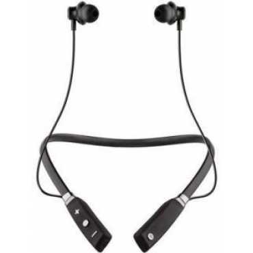 Sound One X60 Bluetooth Headset