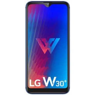 LG W30 Plus