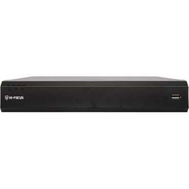 Hifocus HD-CVR-4116H1-S3 16-Channel Dvr