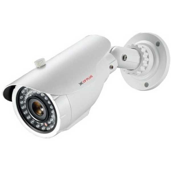 CP PLUS CP-GC-HT10L2-0280 1MP Bullet CCTV Camera