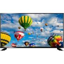Intex LED 3201 SMT 32 Inch HD Ready LED TV