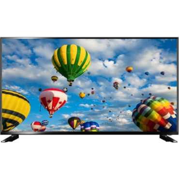 Intex LED 3201 SMT 32 Inch HD Ready LED TV - Black