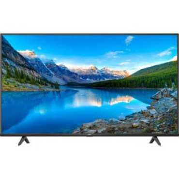 TCL 55P615 55 inch UHD Smart LED TV