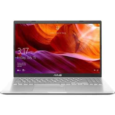 ASUS (M509DA-EJ581T) Laptop