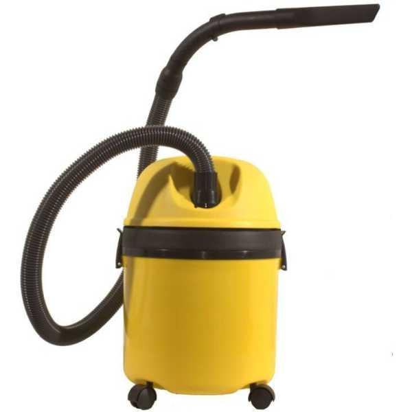 Rodak CarSpecial 4 20L Wet & Dry Vacuum Cleaner