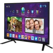 Onida LEO32HAIN 32 Inch Smart LED TV