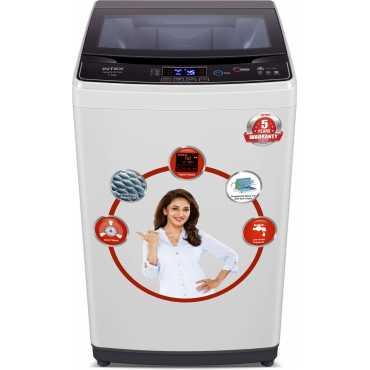 Intex WMFT75BK 7.5Kg Fully Automatic Washing Machine - Grey