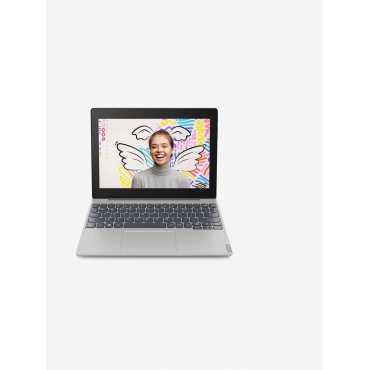 Lenovo IdeaPad D330 (81H3009SIN) Laptop