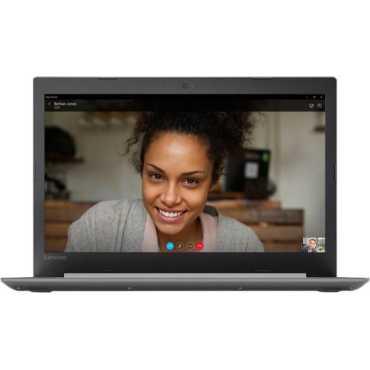 Lenovo Ideapad 320-14ISK 80XG008LIN Laptop