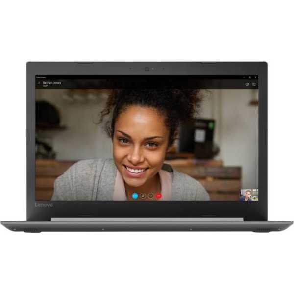 Lenovo Ideapad  320-14ISK (80XG008LIN) Laptop