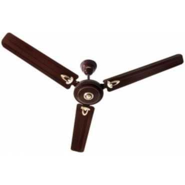 Usha Aerostyle Delux 3 Blade Ceiling Fan - White