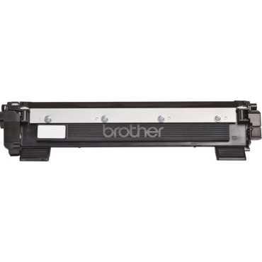 Brother TN 1020 Toner Cartridge - Black