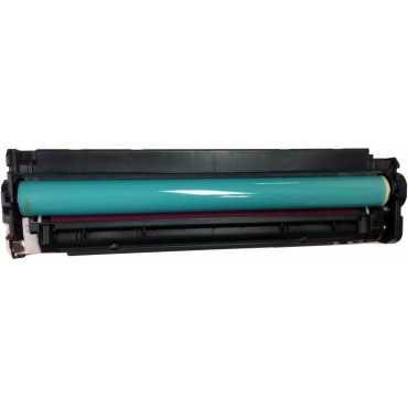 AC-Cartridge 304A Black Toner Cartridge