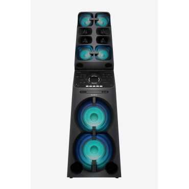 Sony MHC-V90DW Hi Fi Home Theatre System