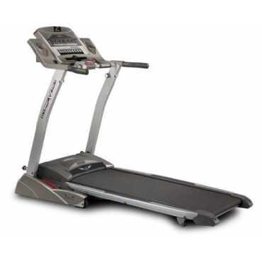 BH Fitness V 50 GA6250  Treadmill - Grey