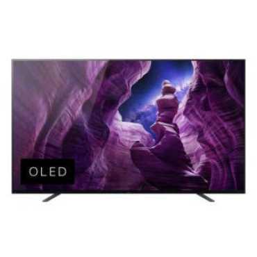Sony BRAVIA KD-65A8H 65 inch UHD Smart OLED TV