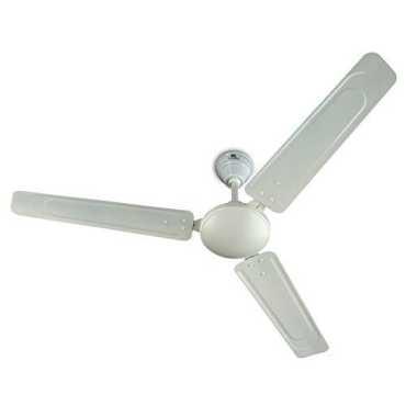 Bajaj Shimmer BBD 3 Blade 1200mm Ceiling Fan