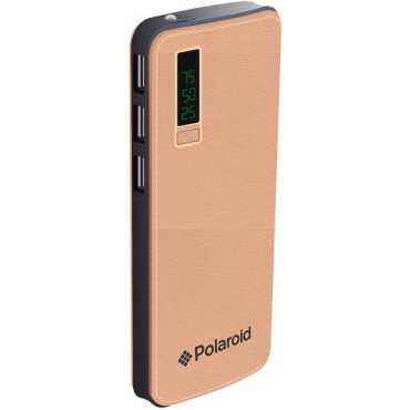 Polaroid PRPB01 11000 mAh Power Bank