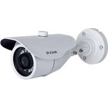 D-Link DCS-F1712 Surveillance Camera