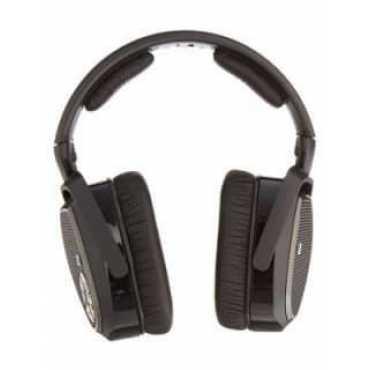 Sennheiser RS 175 RF Headphone