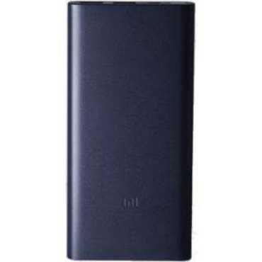 Xiaomi Mi Power Bank 2i (10000) 10000mAh Power Bank