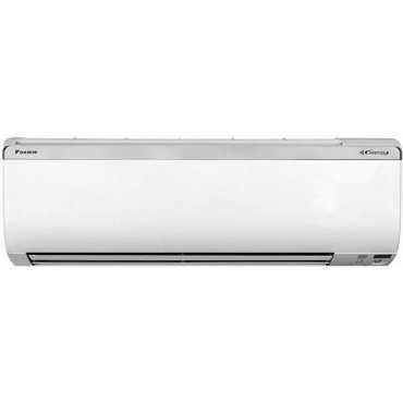 Daikin FTKT50TV16V/U 1.5 Ton 5 Star Split Air Conditioner
