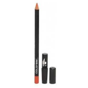 Colorbar  Define Lip Liner (Cocktail Peach)