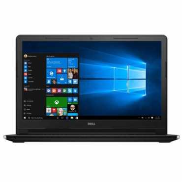Dell Inspiron 3555 (Z565304HIN9) Laptop