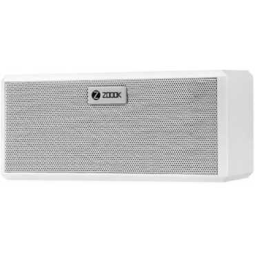Zoook ZB-BOX Wireless Speaker
