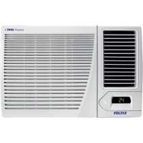 Voltas Classic 183CYA 1 5 Ton 3 Star Window Air Conditioner