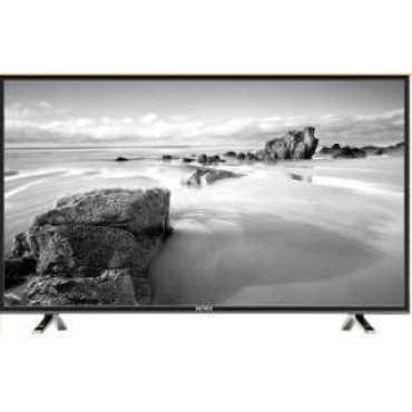 Intex LED-4310 FHD 43 inch Full HD LED TV