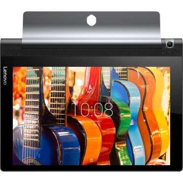 Lenovo Yoga Tab 3 10.0 4G - Black