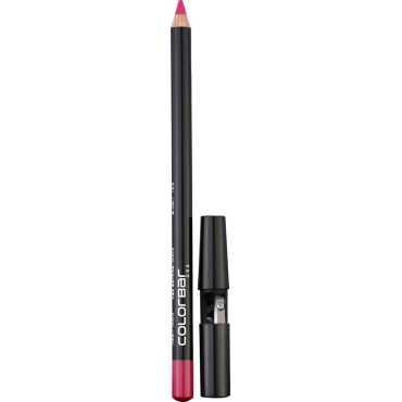 Colorbar Definer Lip Liner Berry Rose