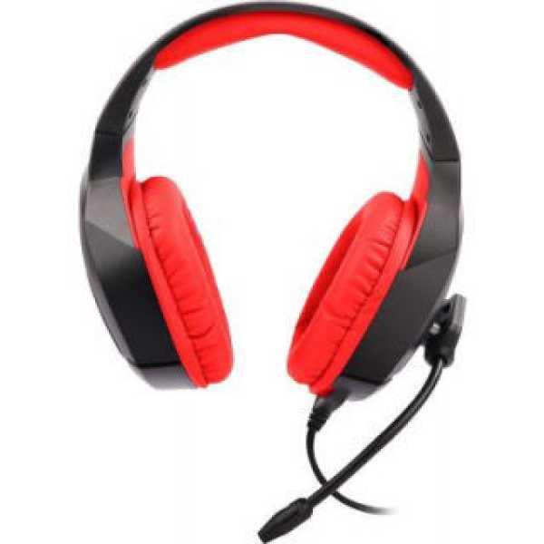 Zebronics ZEB-Rush Headphone