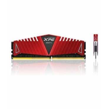 Adata XPG Z1 8GB DDR4 Desktop Ram