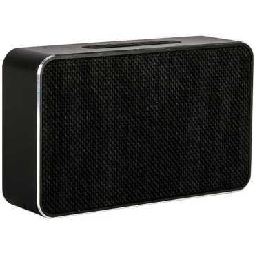 Artis BT-63 Bluetooth Speaker