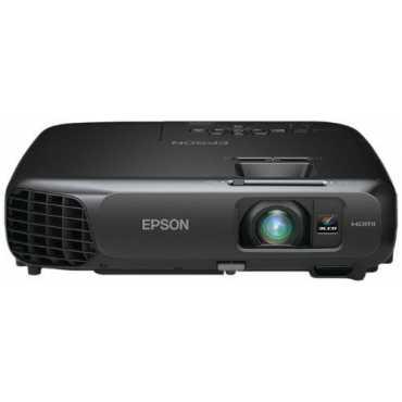 Epson L810 Inkjet Printer Price in India, Specifications