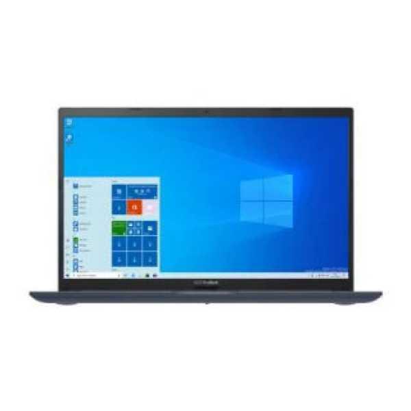 ASUS Asus X513EA-BQ322TS Laptop (15.6 Inch   Core i3 11th Gen   4 GB   Windows 10   512 GB SSD)