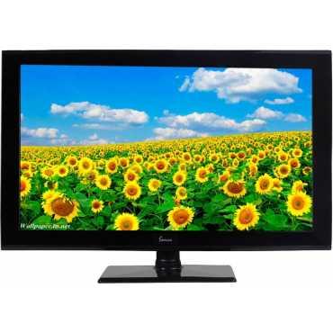 Senao LED24S241 24 Inch HD Ready LED TV