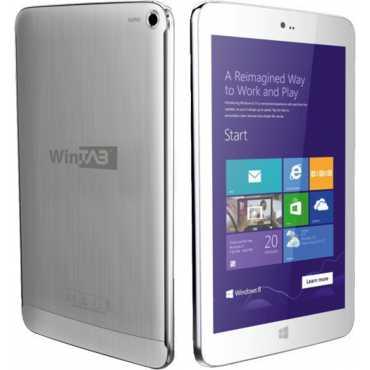 Wintab TVE 818J 16GB Wi-Fi 3G