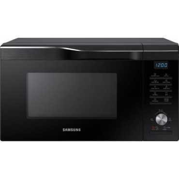 Samsung MC28M6035CK/TL 28 L Convection Microwave Oven - Black